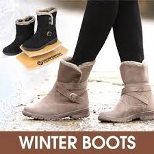 buy winter boots malaysia where can i buy boots cr boot