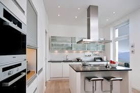 spot encastrable pour meuble de cuisine spot encastrable pour meuble de cuisine lumihome cob spot