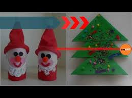 Christmas Decoration For Kindergarten Class by Christmas Crafts For Kindergarten Kindergarten Craft Christmas