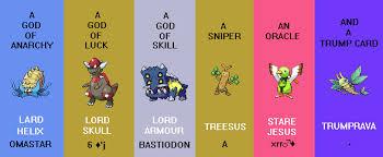 Twitch Plays Pokemon Twitch Plays Pokemon Know Your Meme - image lruzn2p png twitch plays pok礬mon wiki fandom powered