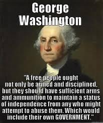 Washington Memes - george washington memes quickmeme