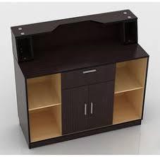 715 alera reception table display reception desk pinterest