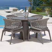 journey hospitality u0026 commercial dining collection couture outdoor