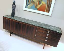 Marble Sideboards 120 Best Furniture Images On Pinterest Danishes Denmark And Mid