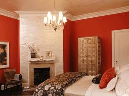Red Bedroom Bench Beautiful Bedroom Wall Colors Wave Nightstand Jayceon Upholstered