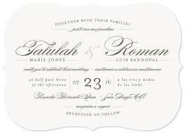 bilingual wedding invitations wedding invitations language at minted