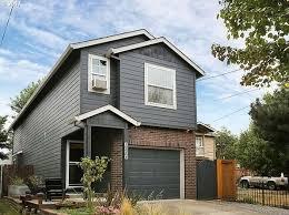 Contemporary Houses For Sale Modern Contemporary Portland Real Estate Portland Or Homes For