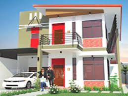 independent houses villas for sale in kolkata villas in kolkata