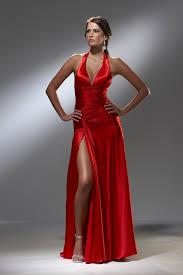 fashion vetement femme vetement femme en ligne on trouve de tout sur le net