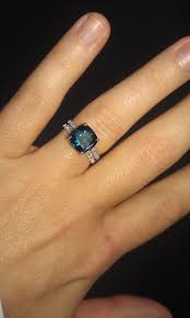 kay jewelers diamond engagement rings engagement rings curious yellow diamond rings at kay jewelers