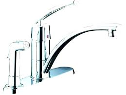 spray nozzle for kitchen sink sink nozzle kitchen promoprint club