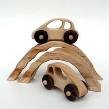 wooden truck plans free plans fun to build truck paint