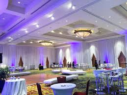 wedding event planner 606 best favored real weddings events images on