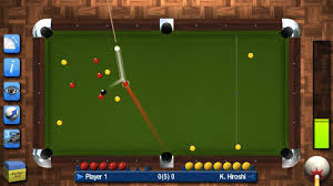pro pool 2017 android apps on google play