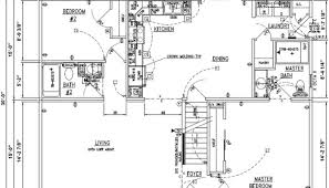 redoubtable cape cod house plans astounding cape cod house plans with floor master bedroom