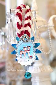 57 best diy handmade christmas ornaments crafts and decorations