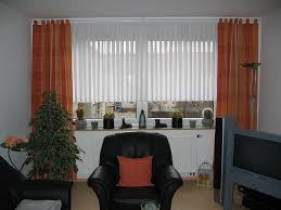 schöne vorhänge für wohnzimmer sehr schöne unterschiedliche vorhang modelle möbelhaus dekoration