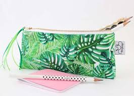 trousse bureau vall馥 17 best 2017 to do images on clutch bags backpacks and