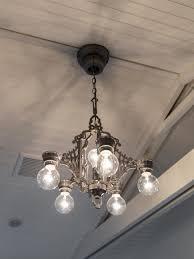 Best Light Bulbs For Bathroom Vanity Bathrooms Design Creating Vintage Bathroom Lighting Design Light