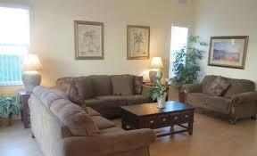 5 bedroom vacation homes starting at 129 homes4uu
