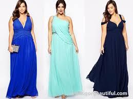 plus size guest wedding dresses plus size black tie wedding guest dress wedding