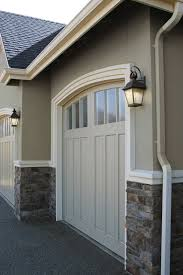 Overhead Door Toledo Ohio Garage Door Company In Toledo Ohio Quality Overhead Door