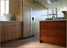 Replacing Kitchen Cabinet Doors by Kitchen Cabinet Replacement Doors Medium Image For Impressive
