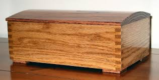 Free Wooden Box Plans by Woodworking Plan Jewelry Box Woodworking Plans