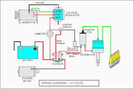 12volt com wiring diagrams for horn relay 12 volt schematic 840x