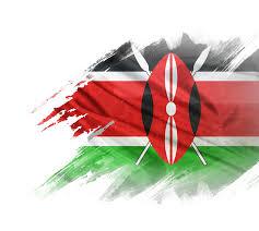 Images Kenya Flag Hellopaisa