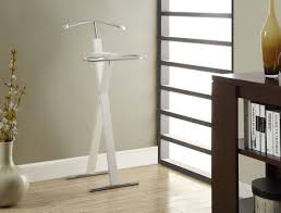 Valet Ikea by Kenneth Cole Valet Stand Proman Products Kyoto Wardrobe Female