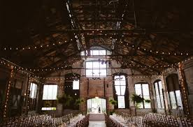 woodsey upstate new york wedding venues - Wedding Venues In Upstate Ny