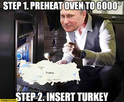 Vladimir Putin Meme - vladimir putin memes starecat com