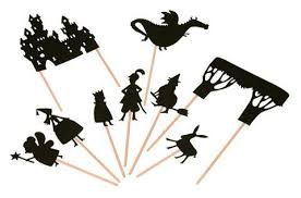 shadow puppets for sale kids baby sale smith collective