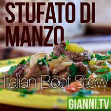 stufato di manzo italian beef u0026 vegetable stew gianni u0027s north beach
