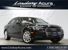 audi a4 for sale columbus ohio used audi a4 for sale in columbus oh edmunds