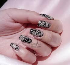 61 best lace nail designs csipke köröm díszítés images on