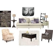 Parisian Living Room Decor 36 Best New Living Room Ideas Images On Pinterest Living Room