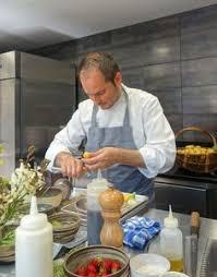 cours de cuisine bordeaux grand chef élégant cours de cuisine bordeaux grand chef hzkwr com