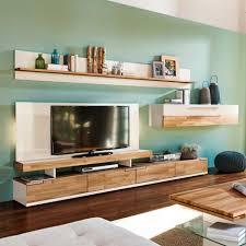 Wohnzimmerschrank Ohne Tv Tv Mobel Trends Endlich Alle Kabel Verstecken Wohnzimmer