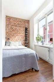 kleines schlafzimmer einrichten wohndesign 2017 interessant attraktive dekoration kleines