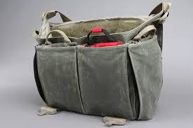 the its discreet messenger bag is back its tactical