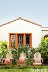 indian small house design house exterior design colors modern finishes home styles outside