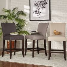 counter height chairs for kitchen island 21 best stools images on counter stools bar stools