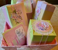 wedding gift etiquette uk baby shower etiquette gift for hostess giving cost amount awful