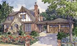 home plans l mitchell ginn u0026 associates