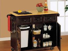 movable islands for kitchen movable kitchen islands butcher block table movable kitchen