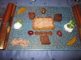 the villa by barton g u2013 miami beach kulinarykate