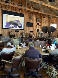 Interior Design License Texas Top Fun Ranch Texas License To Carry Course