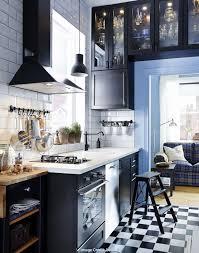 Esempi Cucine Ikea by Best Cucine Ikea 2014 Contemporary Ideas U0026 Design 2017